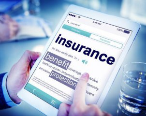 ​Chinas insurance sector provides stable risk protection in Jan-May
