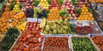 Citibanamex raises Mexico inflation forecast to 4.2 pct