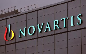 ​Novartis freezes drug prices, but its Gleevec already unaffordable