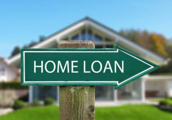 Chinas property loans to individuals see slower growth