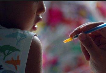 Xi orders thorough investigation into vaccine case