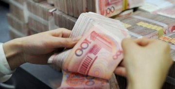 Fiscal and financial policy on the way to bolster real economy