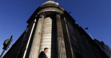 Tread warily into China's massive bond market