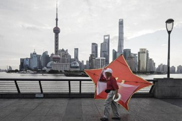 China stimulates again, but dont expect fireworks