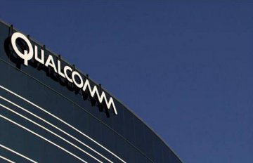 Ministry denies Qualcomm-NXP link to China, US trade rift