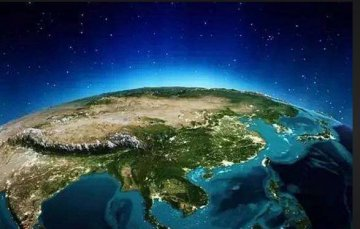 China's GIS industry to bring in 620b yuan profit