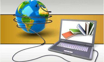 Chinas online extracurricular education market to expand significantly