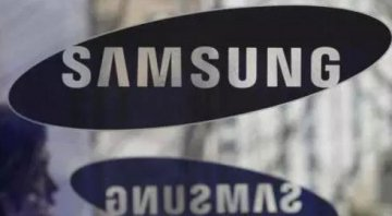 ​Samsung Electronics posts earnings growth in Q2 on brisk chip sales