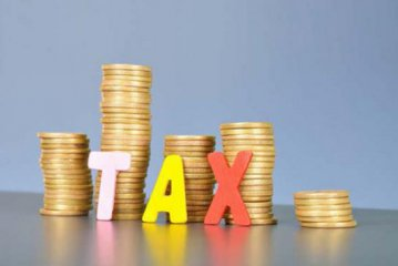 Expertss views on China's personal income tax reform