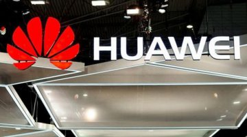 Chinas Huawei leapfrog Apple to become No.2 smartphone seller in the world