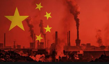 China signals greater focus on economic stability