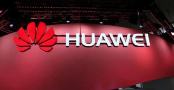 Huawei surpasses Apple in smartphone shipments