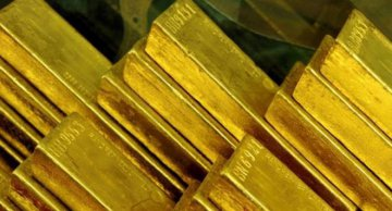 Global gold demand down 4 pct in Q2