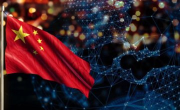 Why China will drive blockchain and 4 related myths