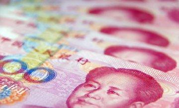 Stable renminbi foreseen