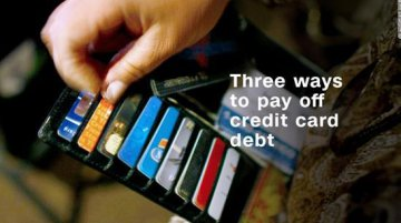 Why American credit card companies cant break into China