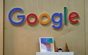 Google seeks local partners to run cloud business in China