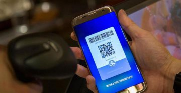 China punishes third-party payment companies for violating service rules