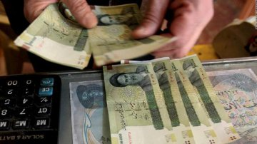 Iran adopts new policy to protect local currency value