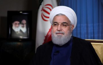 US sanctions on Iran sour fragile ties with EU