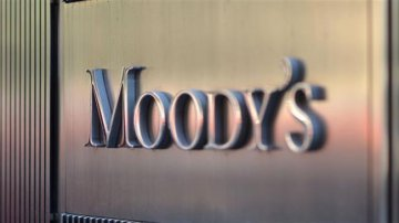 Moodys: outlook for China's property and casualty insurance sector stable