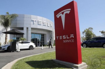 Tesla Board of Directors evaluate Musks privatization plan