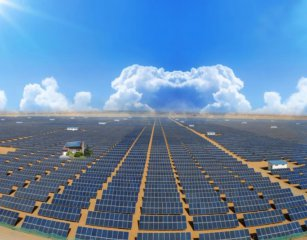 Chinese PV company Sungrow opens factory in India