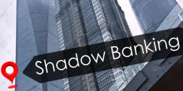 China has two strategies to cope with shadow banking: experts