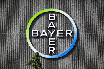 ​Germanys Bayer share price slumps after Monsanto ruling
