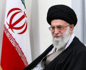 Iran vows not to renegotiate landmark nuke deal with U.S.