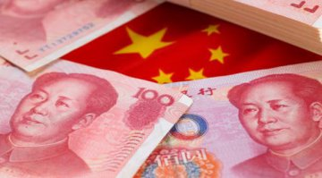 China to funnel more credits to real economy