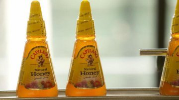 Australias most popular honey producer sweet on Chinese market