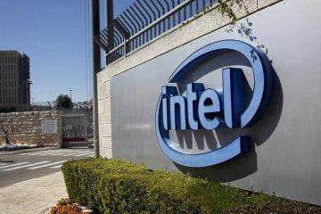 ​Intel confirms three security flaws in its chips