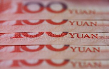 Yuans exchange rate to remain stable: statistics bureau