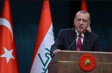 In retaliation, Turkey raises tariffs on some U.S. imports