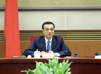 China promises new measures to boost private investment for steady growth
