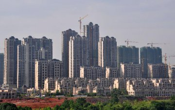 Regulator permits 40 firms to raise debt in overseas markets