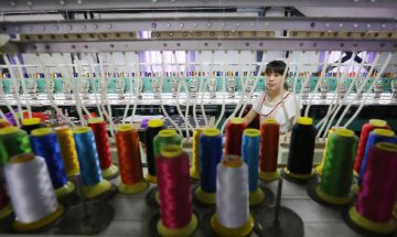 China to improve financial support for small firms