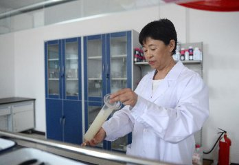 Chinas R&D spending sees rapid growth in past decades