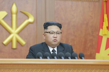 S.Korea, DPRK to hold Pyongyang summit as agreed upon in Panmunjom summit