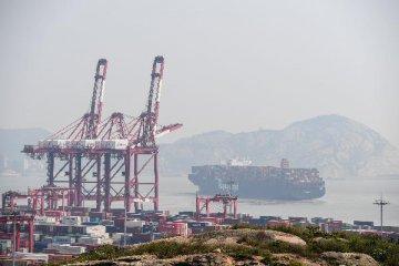 Trade spat perils put spotlight on need for effective strategies
