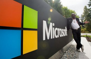 Microsoft awaits EU's October ruling on its $7.5bln acquisition of GitHub