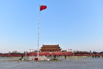 China to implement comprehensive budget performance evaluation