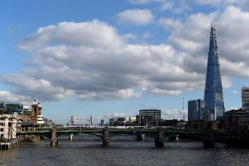 Shanghai-London stock connect accelerates preparatory works