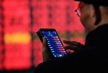 Chinese stocks surge, looming uncertainties could drag markets down again