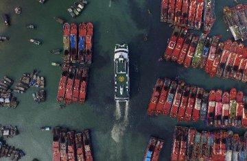 China, Japan take new step to boost bilateral trade