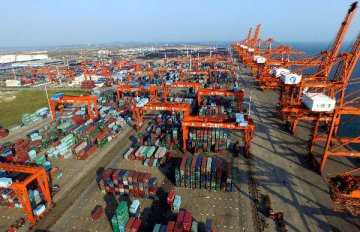 China announces anti-dumping duties on imported ethanolamines