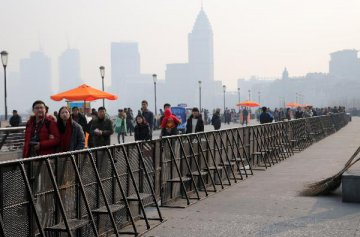 China mulls bigger moves to cut taxes, fees