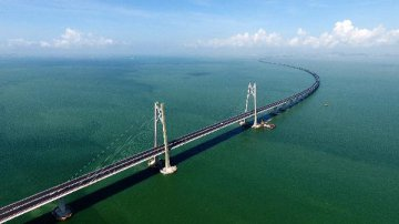 S. Chinas Guangdong unveils policies to support private business