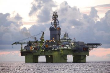 ​CNOOC inks deal with foreign suppliers at CIIE